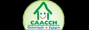 caach
