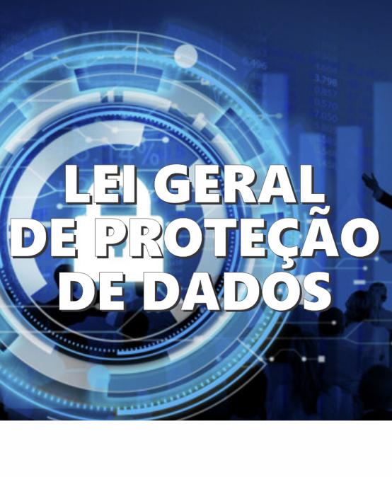 Condomínios e a Lei Geral de Proteção de Dados
