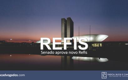 Novo REFIS